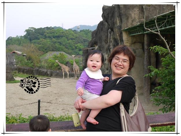 動物園-21.jpg