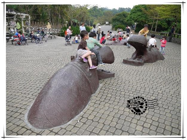 動物園-17.jpg