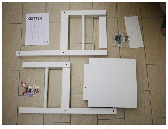IKEA 兒童桌椅-2.jpg
