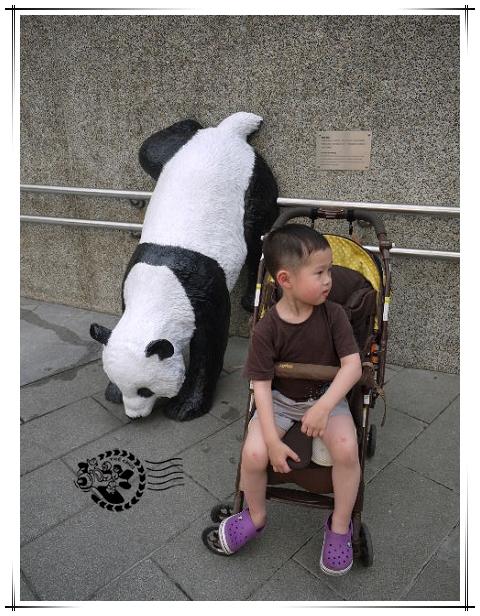 動物園-24.jpg