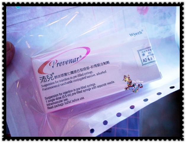 肺炎鏈球菌-10.jpg