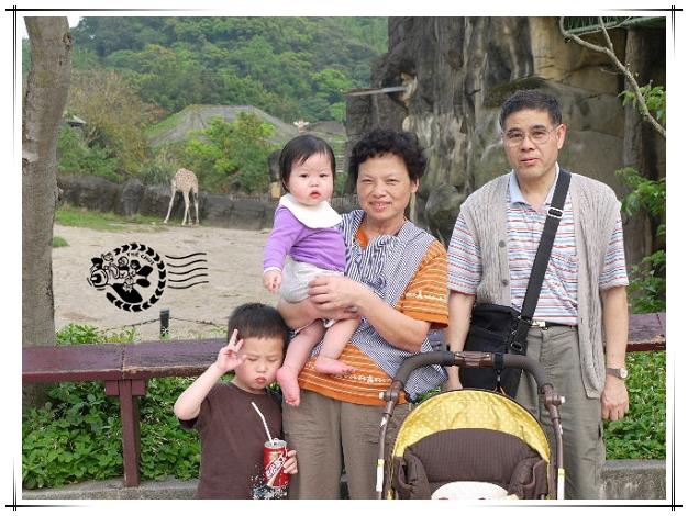 動物園-22.jpg