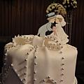 結婚蛋糕2.jpg
