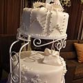 結婚蛋糕3.jpg