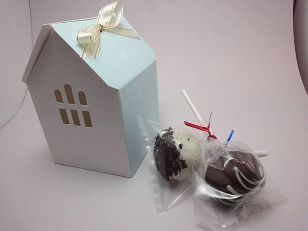 巧克力球1.jpg
