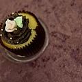 杯子蛋糕.jpg