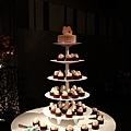 杯子蛋糕+翻糖蛋糕.jpg