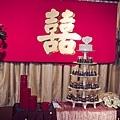 杯子蛋糕+翻糖蛋糕_000.jpg