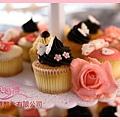 杯子蛋糕2.jpg