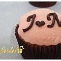 杯子蛋糕4.jpg