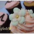 杯子蛋糕3.jpg