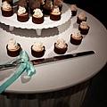 杯子蛋糕-擠花圖案.jpg