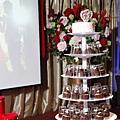 杯子蛋糕-巧克力口味.jpg