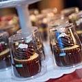 杯子蛋糕-巧克力擠花.jpg