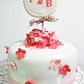 客製化翻糖蛋糕_001.jpg