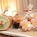 婚禮客製化餅乾.jpg
