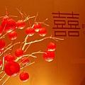 中國風佈置02.jpg