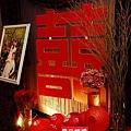 中國風喜字大背板.jpg