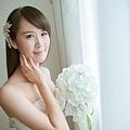 YAO_9018.jpg