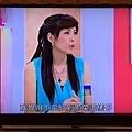 2015東森綜合-現在才知道01