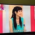 2015東森綜合-現在才知道03