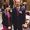 我與李遠哲博士.jpg