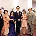 0625羅得豪 吳姿瑩結婚午宴