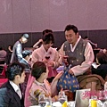 0113六福皇宮簡高府午宴_180115_0010.jpg