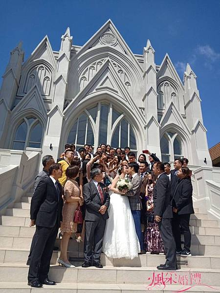 20191011教堂午宴_191014_0003.jpg