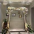 2020119花園證婚+午宴_200120_0007.jpg