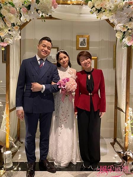 2020119花園證婚+午宴_200120_0009.jpg