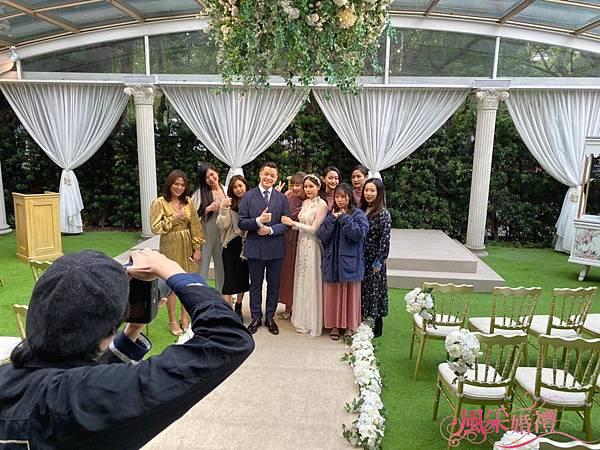 2020119花園證婚+午宴_200120_0013.jpg