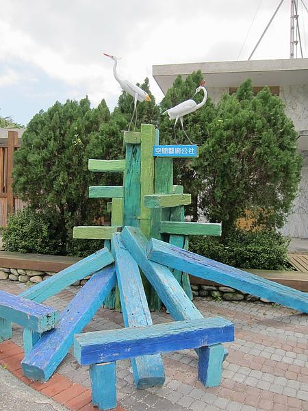 004-拉普達的機械鳥