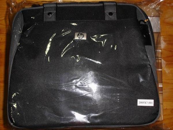 01-電腦包拆封前