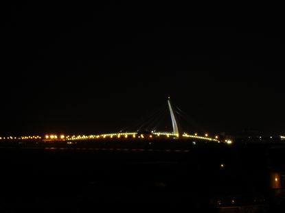 09.漁人碼頭
