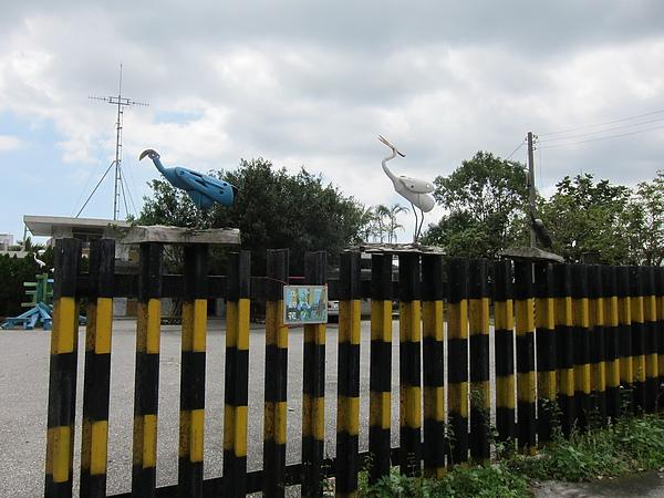 002-拉普達的機械鳥