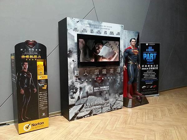 superman004.jpg