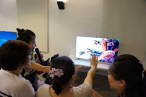 2013SMARTTV0080.JPG