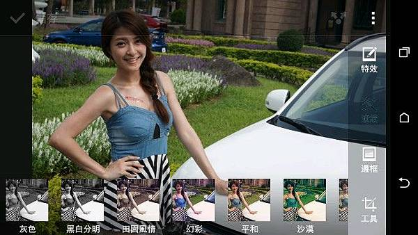 54 (640x360).jpg
