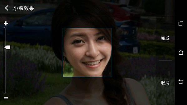 53 (640x360).jpg