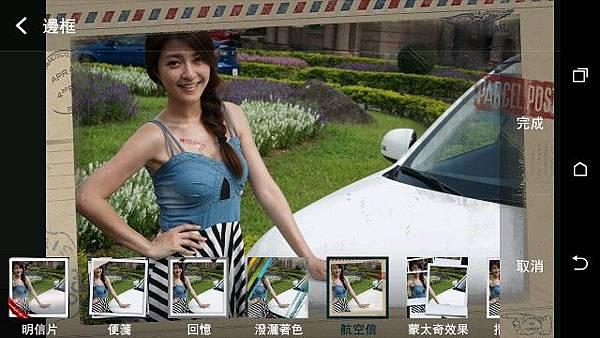 55 (640x360).jpg