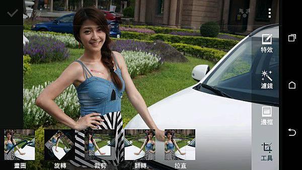 56 (640x360).jpg