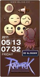 ro_clock_01.