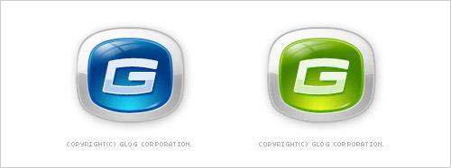 2008_GLOG_icon設計_01.