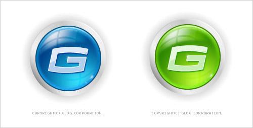 2008_GLOG_icon設計_02.