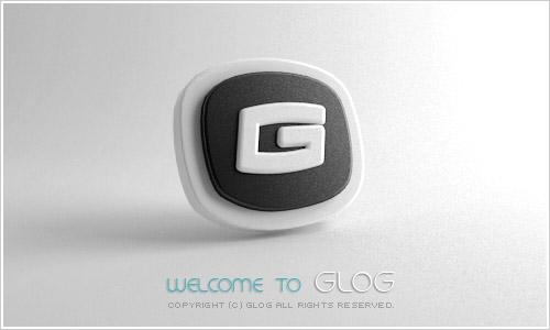 2008_GLOG_icon設計_03.