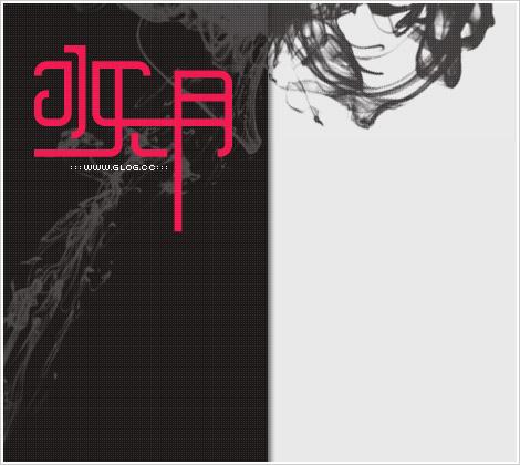 2009設計版型_01.