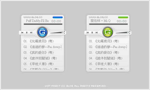 2009_GLOG_mp3-player設計_01.