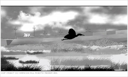 2003_wetlands_animation_01.
