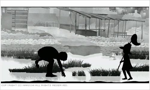 2003_wetlands_animation_02.